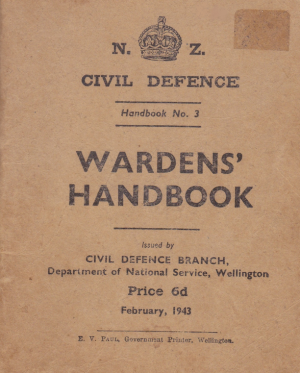 wardenhandbook1943