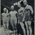 australasian relay
