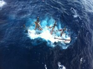 U.S. Coast Guard photo by Petty Officer 2nd Class Tim Kuklewski
