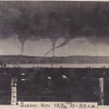 1912_Waterspouts