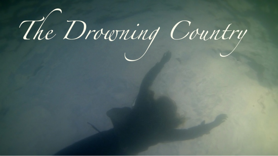 the drowning country