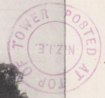 TopofTower