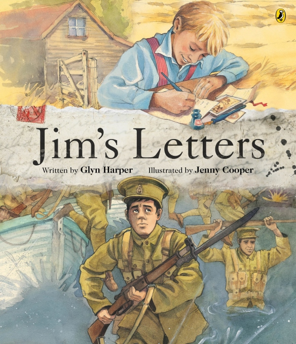 JimsLetters_Cover