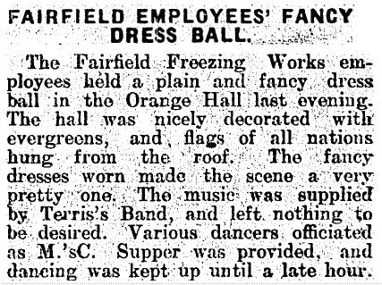 Ashburton Guardian , Issue 8878, 1 July 1914, Page 5