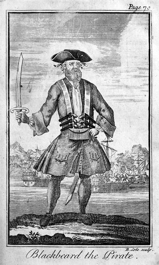 543px-blackbeard_the_pirate