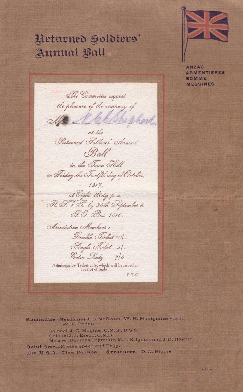 1917RSABallInvite_m