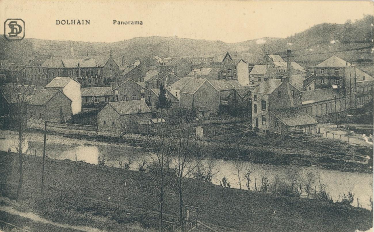 Belgium1918PCFrontSmall