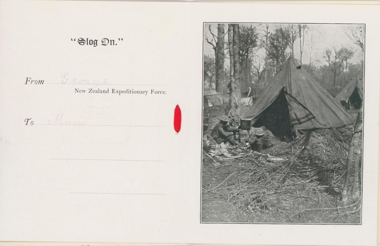 Xmas1918KiaOraInsideCardSmall