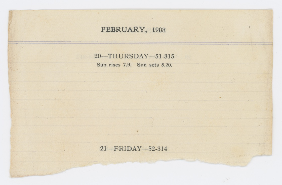 Feb1908