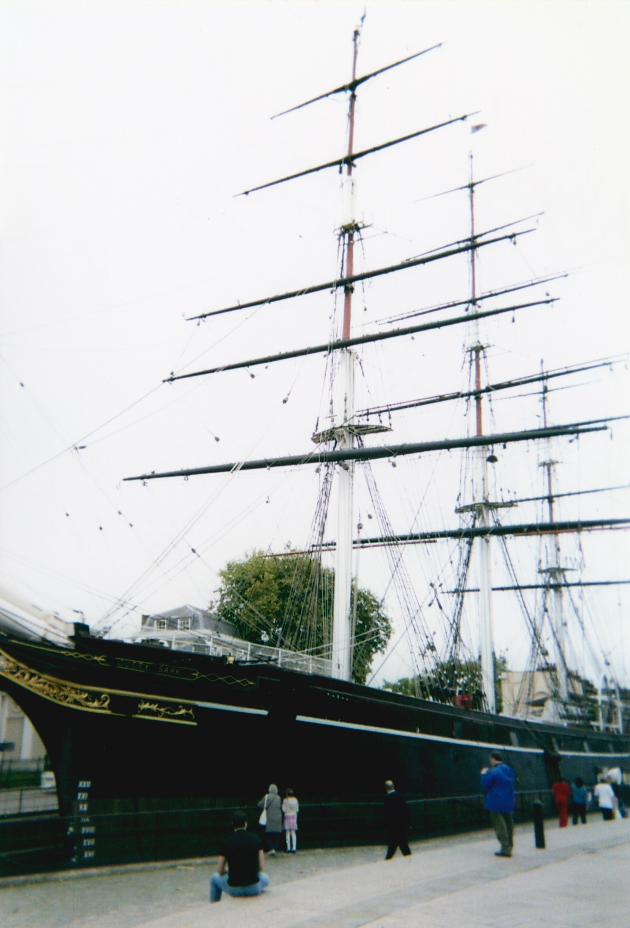 CuttySark02 copy