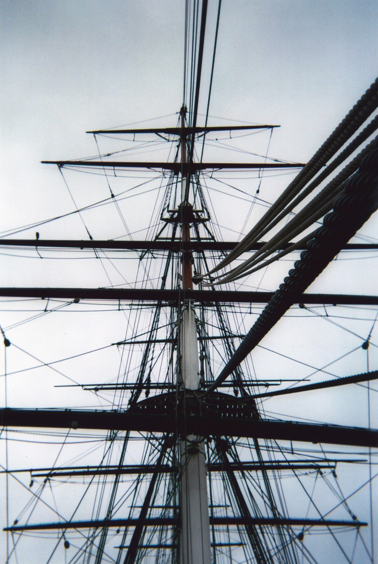 CuttySark03 copy