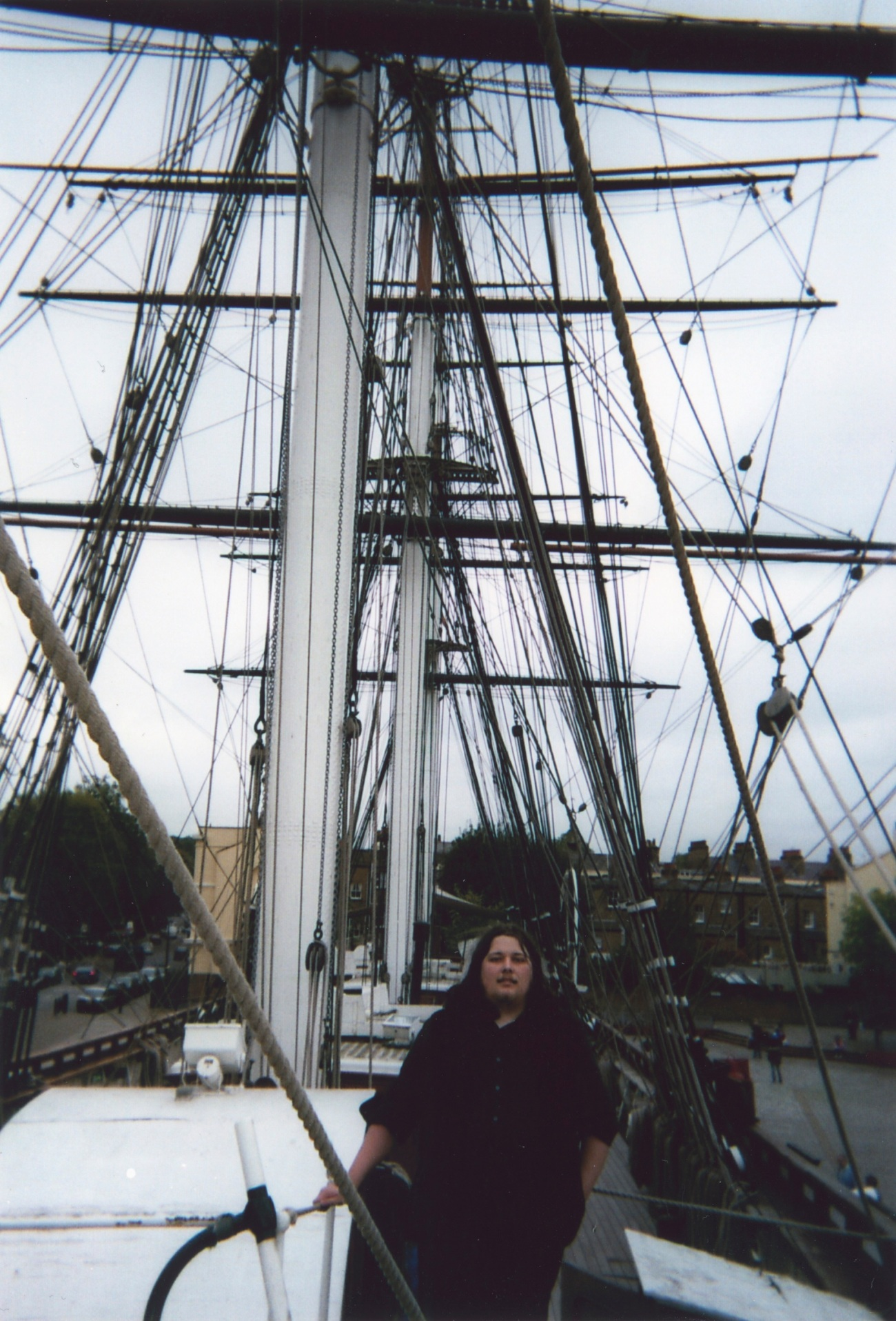 LemOnCuttySark copy